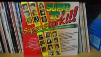 2_195-Super-20
