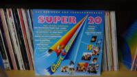 2_198-Super20