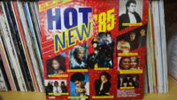 2_202-Hot-New85