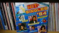 2_204-Hitsingles84
