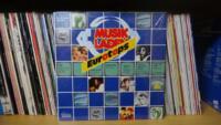 2_206-Musikladen-Eurotops