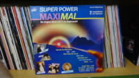 2_207-Super-Power-Maximal