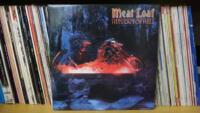 2_208-Meat-Loaf