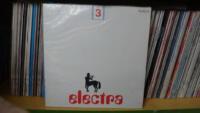 2 003-Electra
